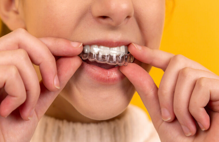 Introducing Safe Smiles – new campaign set to champion the benefits of safe dentistry